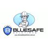 Blue Safe Online