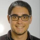 Photo of Ignasi Vidal
