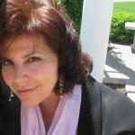 Anita Schecter