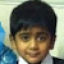 Atheesh Ramesh