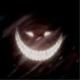 Kazzs's avatar