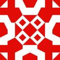 Immagine avatar per Sol sol