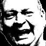 johnnyboyc