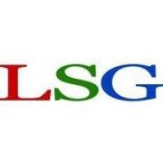 Photo of LSG-alraih