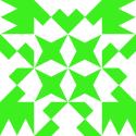 Immagine avatar per tecnicoinformatico82