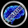 MindlessMe