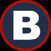 bprowebsites