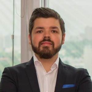 Image result for Renan Oliveira, especialista em Direito Previdenciário