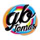 GB Temas