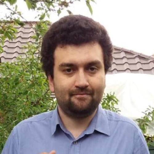 Coană Mihai Ionuț