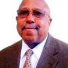 Major R. Coleman