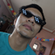 Profile picture of mrniceash