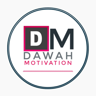Dawahmotivation