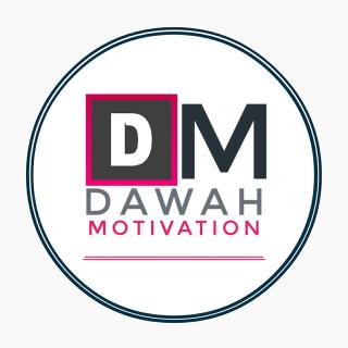 Dawahmotivation