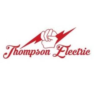 Thompson Electric Inc