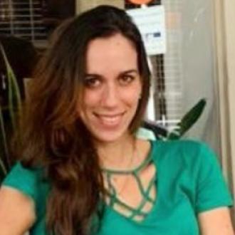 Debora Alouan