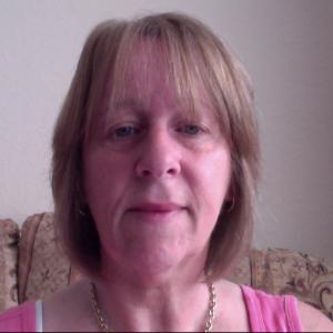 Linda Stubbs