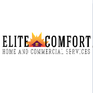 Elite Comfort Home And Commercial Services