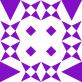 gravatar for bdighera