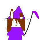 View naaaarock's Profile