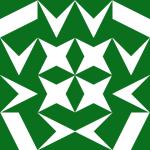 avatar for khurabia