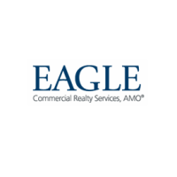 Eagle Commercial Realty Services