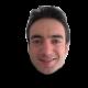 Kevin Raymond's avatar