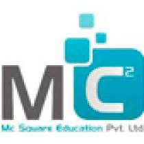mc2academy's picture
