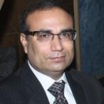Hassan Mansoor
