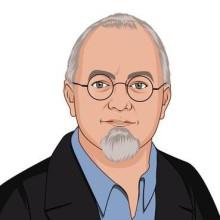 Glenn Prescott