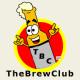 Scott - TheBrewClub
