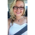 Emily Neal | Contributing Writer