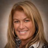 Cindy M. Howard, DC, DABCI, DABCN, FIAMA, FICC