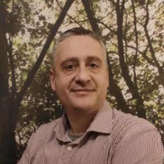 Fulvio Fontini