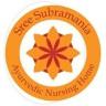 sreesubramania9