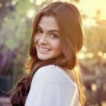 Andreya Joy