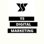 ysdigitalmarketing
