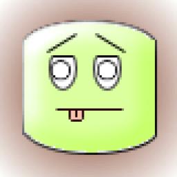 avatar de que ver en paris - riojerte