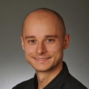 David Dohmberg