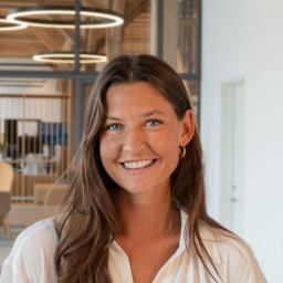 Olivia Gustafsson