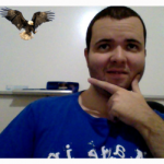 Leonardo Lumbreras's profile picture