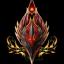 Mezilsa's avatar