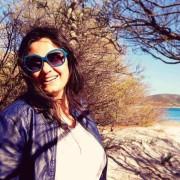 Alessandra Granata