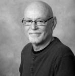 Ernest Brawley (USA)
