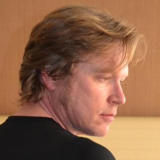 John Grigas's picture