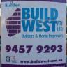 Build West