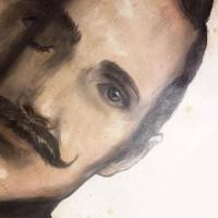 kit_plehanov