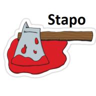 Stapo