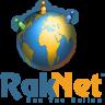 RakNet