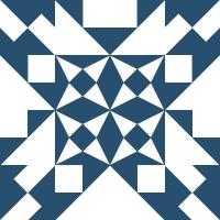 gravatar for hitesh_khatwani